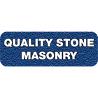 Quality Stone Masonry - Vaughan, ON L4L 7S8 - (905)850-0338 | ShowMeLocal.com