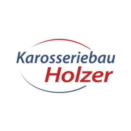 Bild zu Karosserie- und Lackiermeisterbetrieb Holzer in Korntal Münchingen