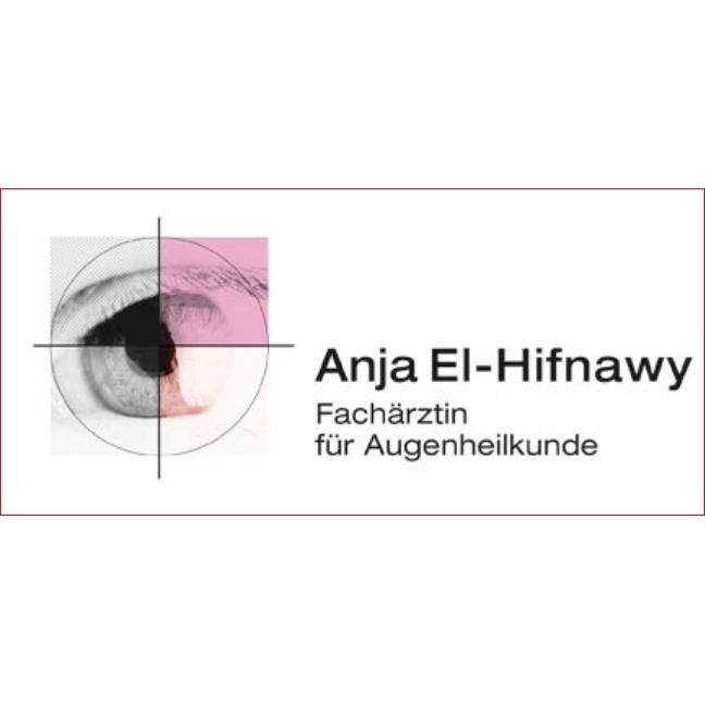 Bild zu Anja El-Hifnawy Augenärztin in Bochum