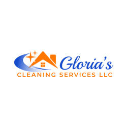 Gloria's Cleaning Services LLC - Depoe Bay, OR 97341 - (541)921-8086 | ShowMeLocal.com