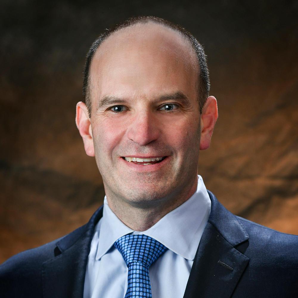 Gregg R. Klein