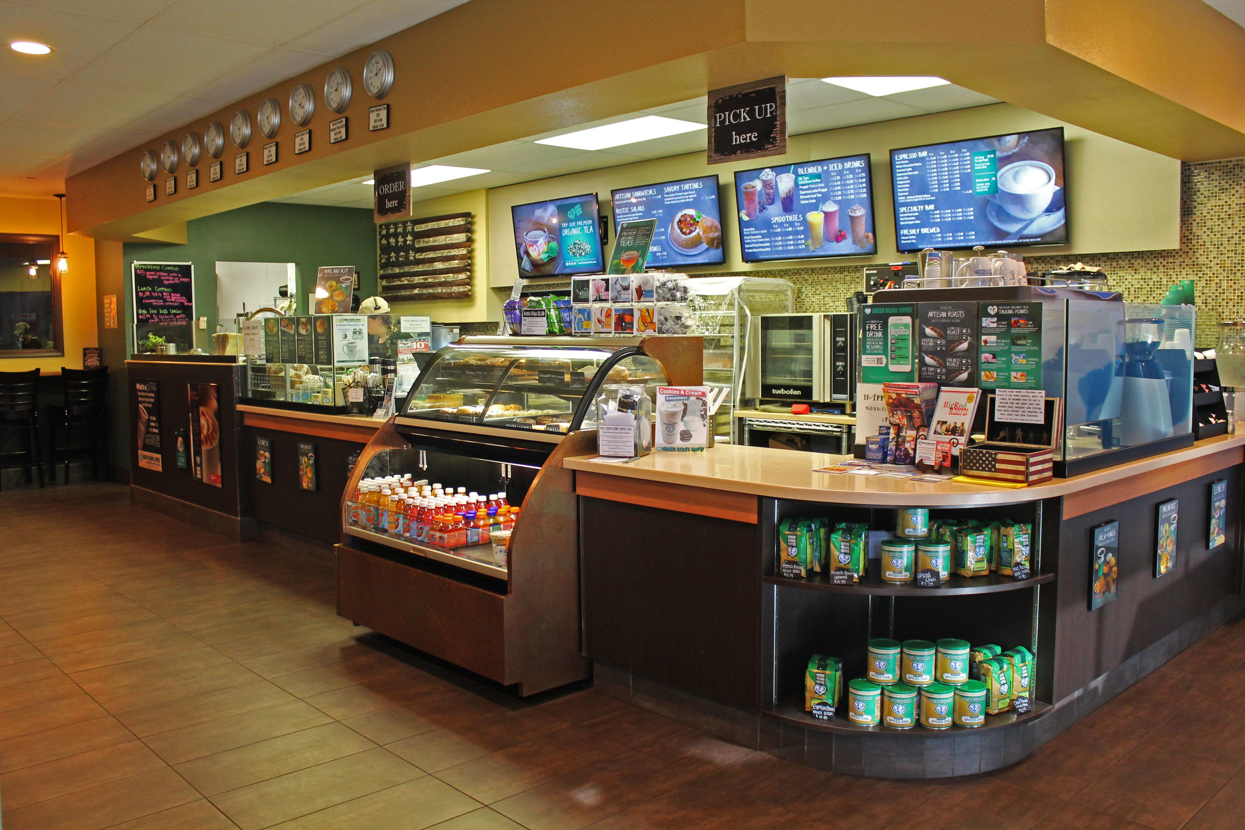 Restaurants That Serve Breakfast Omaha Ne