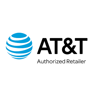 AT&T - Highland, CA - Cellular Services