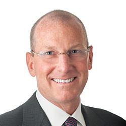 Scott A. Strong, MD