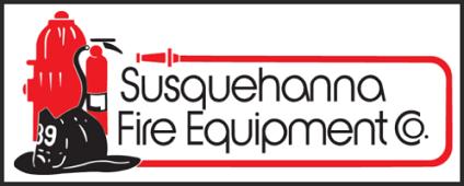 Susquehanna Fire Equipment Company image 0