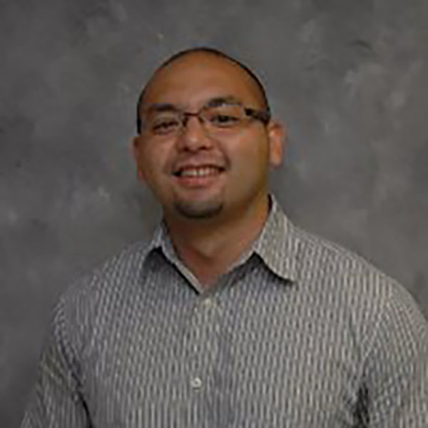 Highly Rated Pediatrician in Denver | Lance Lazatin at Lakeside Youth N Kids Pediatrics | lynkpediatrics.com
