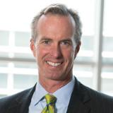 Frank W Fisher - RBC Wealth Management Financial Advisor - Atlanta, GA 30326 - (919)778-2837 | ShowMeLocal.com