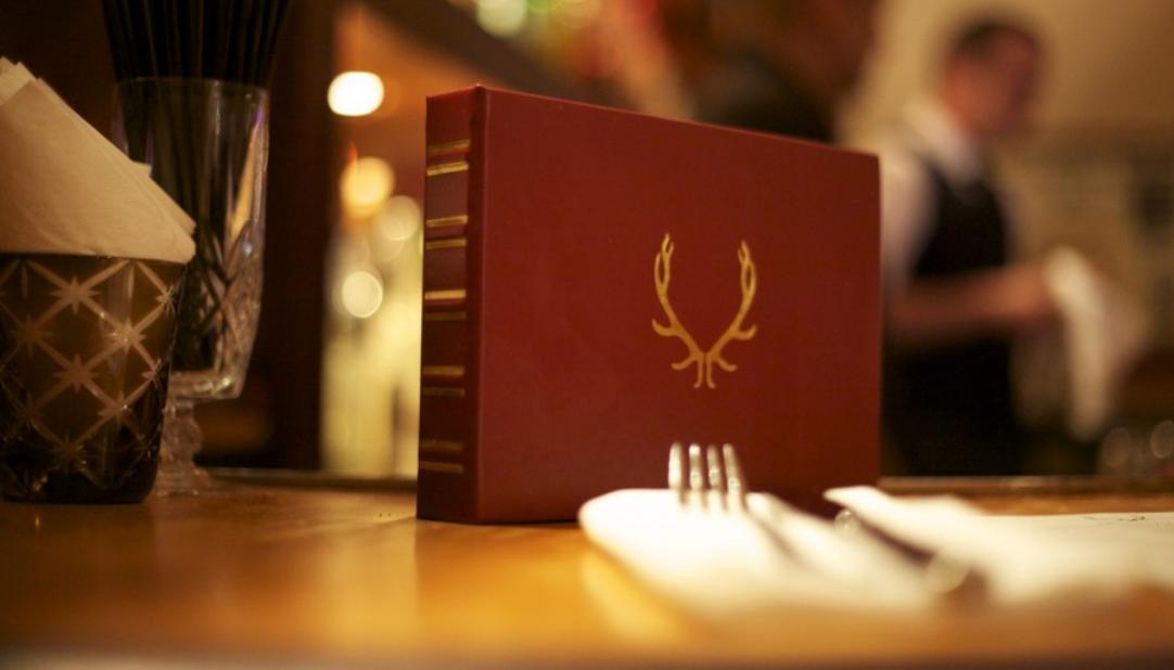Restaurant Michael Schwartz Miami Beach Fl