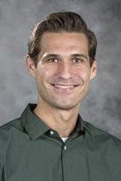 Brandon J Alexander, DO Hospital Medicine