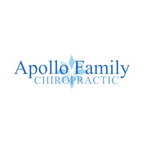 Apollo Family Chiropractic