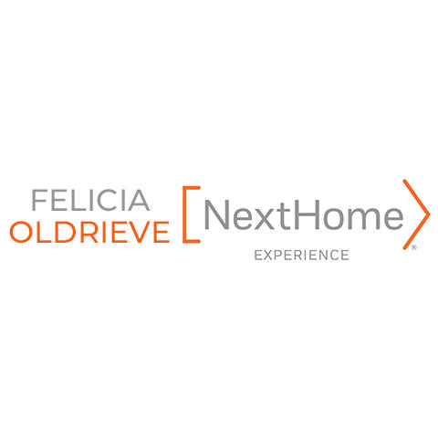 Felicia Oldrieve - NextHome Experience