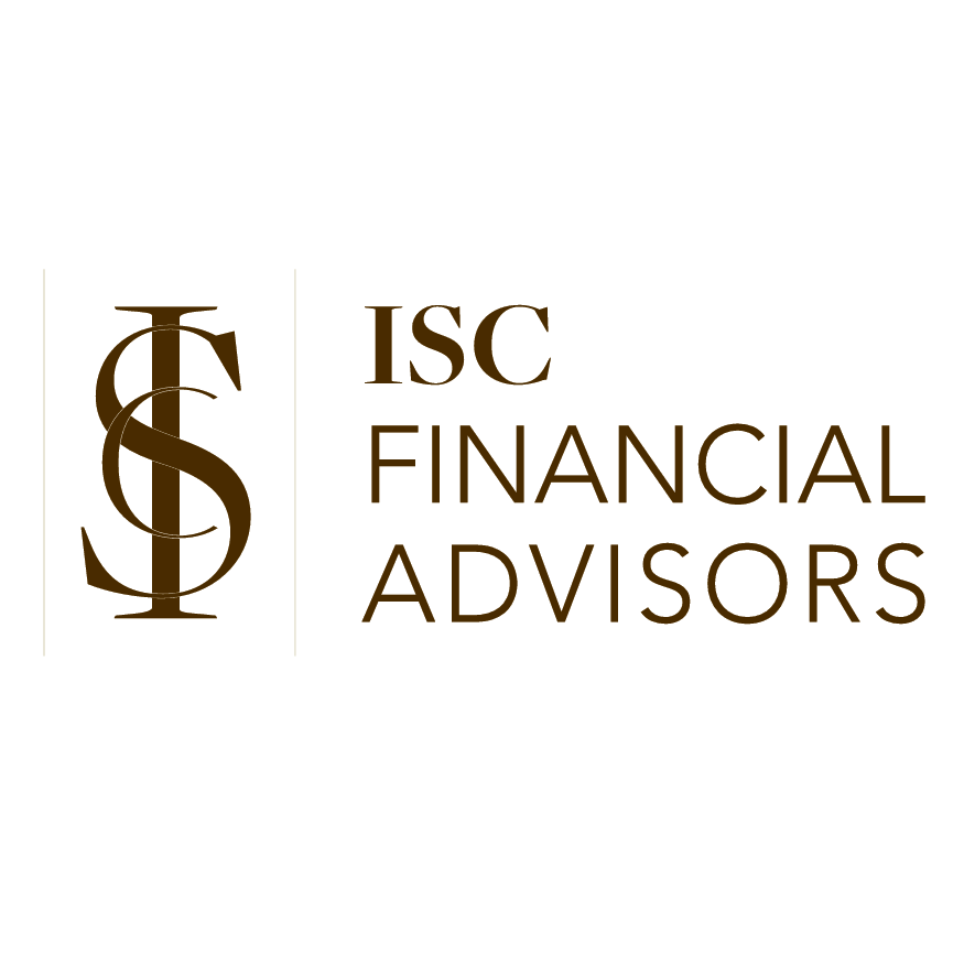 ISC Financial Advisors - Minneapolis, MN - Financial Advisors