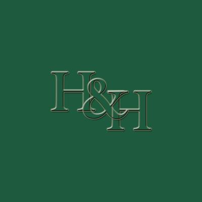 Harris & Helwig P.A. - Lakeland, FL - Attorneys