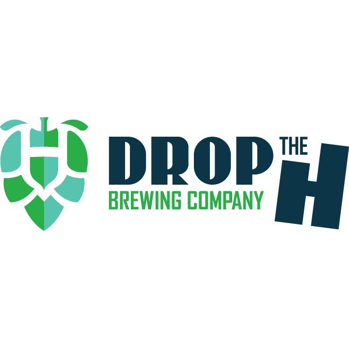 Drop the H Brewing Company