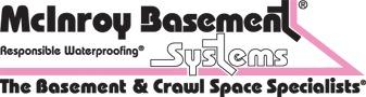 McInroy Basement Systems