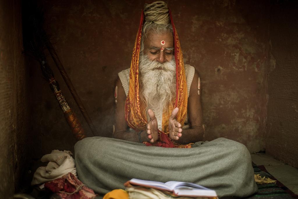 Master Raju Ji