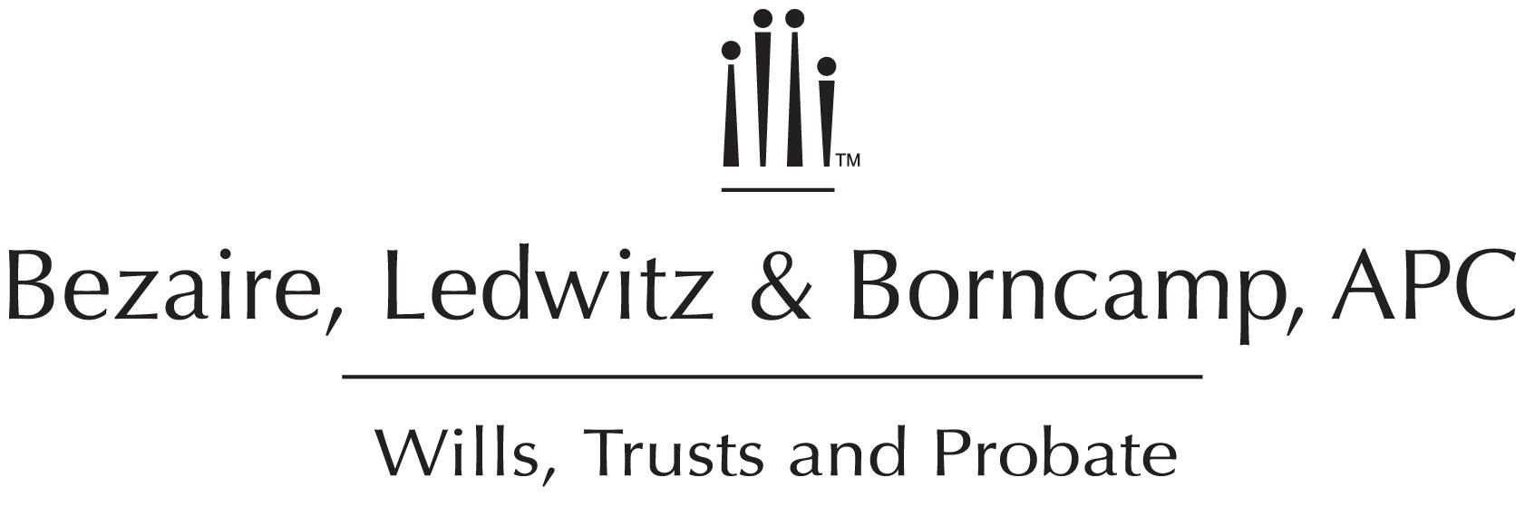 The Law Firm of Bezaire Ledwitz & Borncamp APC - Torrance, CA