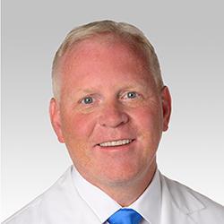 Mark J Malone, MD