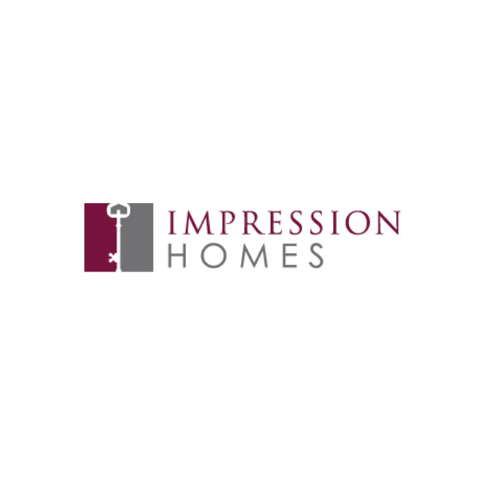 Impression Homes, Fort Worth - Bellaire Village