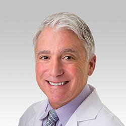 Charles J. Davidson, MD