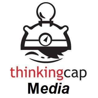 Thinking Cap Media