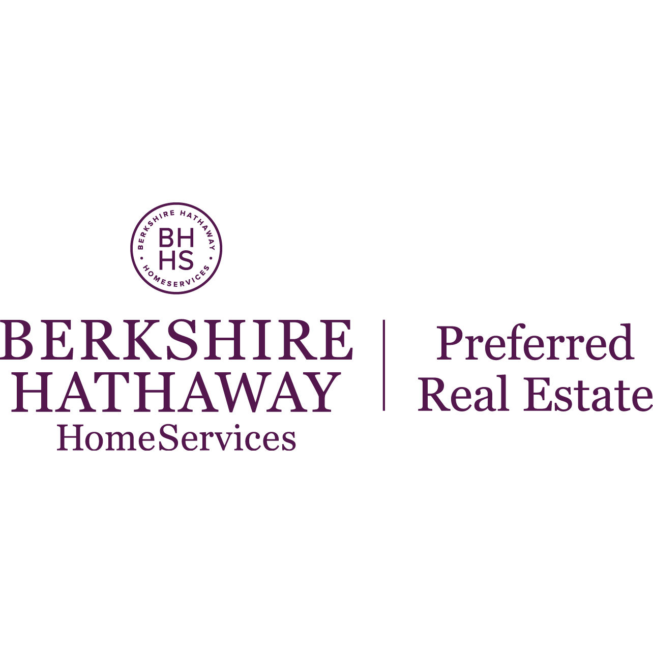 Berkshire Hathaway HomeServices Preferred Real Estate