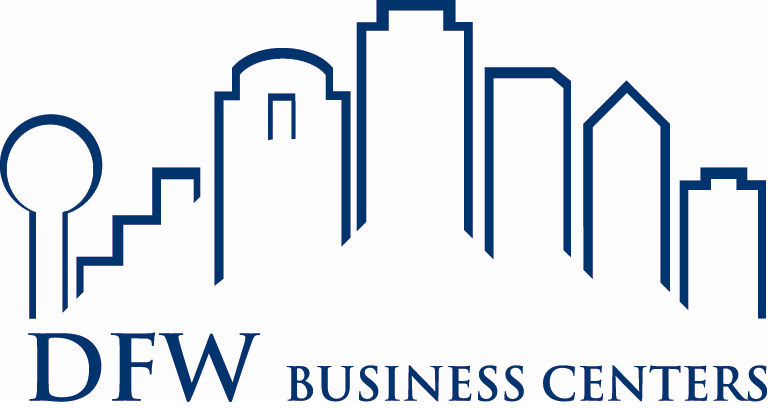 DFW Business Centers