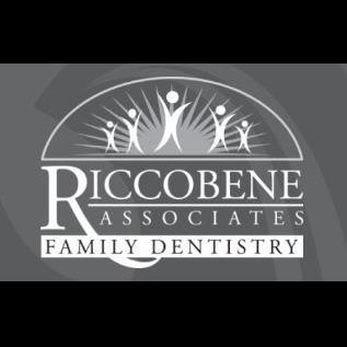 Riccobene Associates Family Dentistry Corporate Office