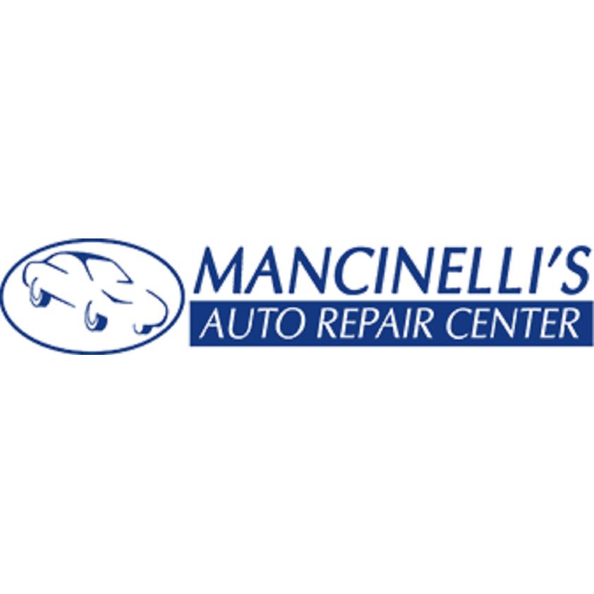 Mancinelli's Auto Repair Center