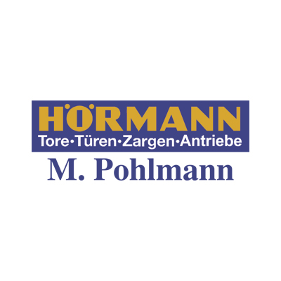 Bild zu Schlosserei & Montagebetrieb Markus Pohlmann in Mannheim
