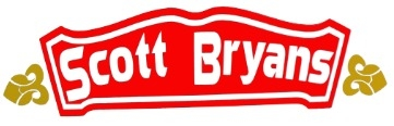 Scott Bryan's Blind Sales, Service, & Cleaning