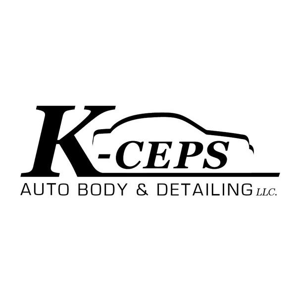 K-Ceps Auto Body - Johnstown, OH 43031 - (740)967-1000 | ShowMeLocal.com
