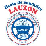 Ecole de Conduite Lauzon-Tecnic Hull