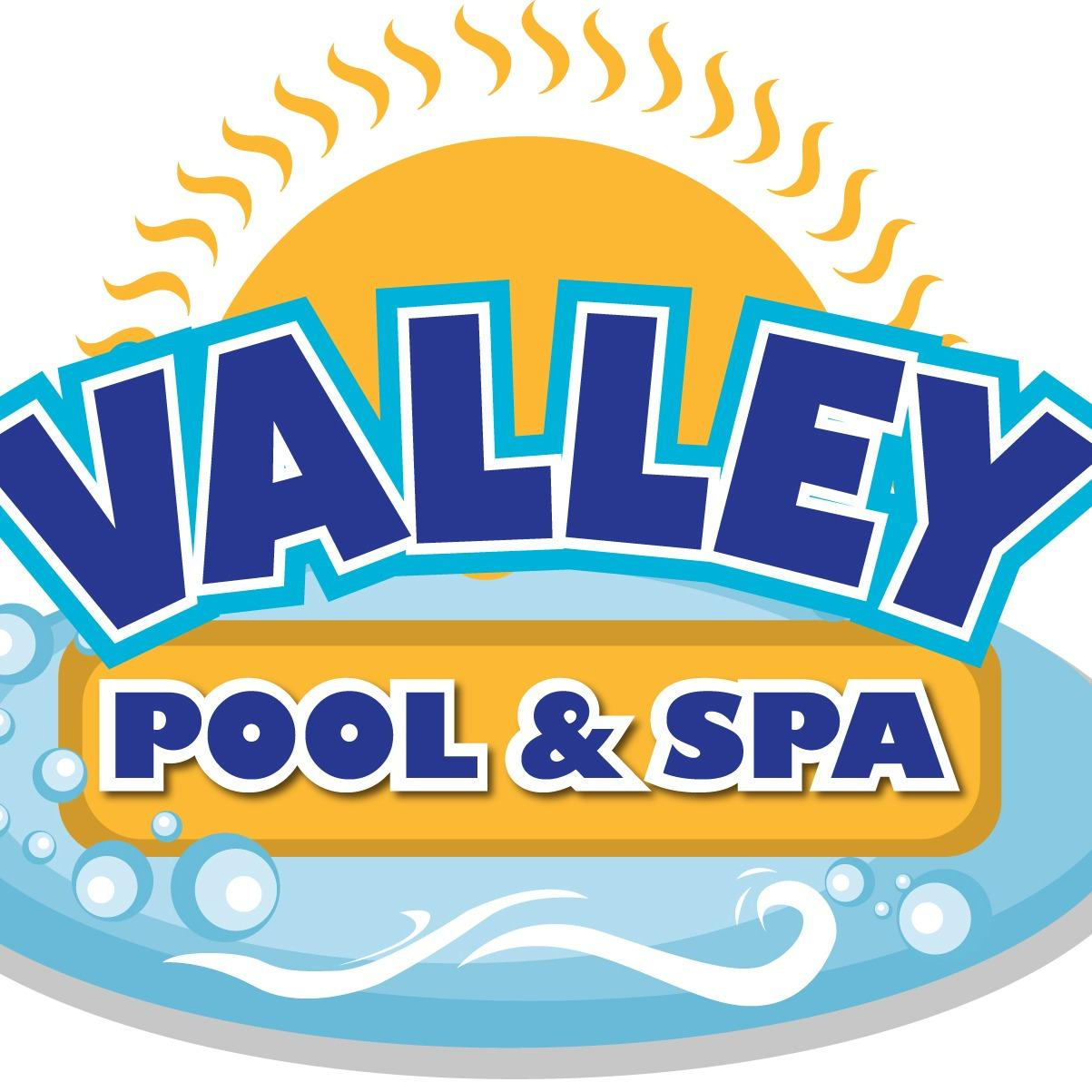 Valley Pool & Spa - North Hills