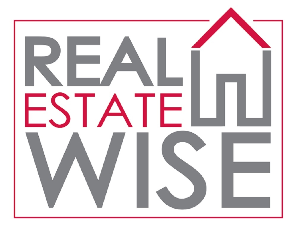 Real Estate Wise