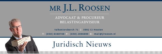 Roosen Advocatenkantoor