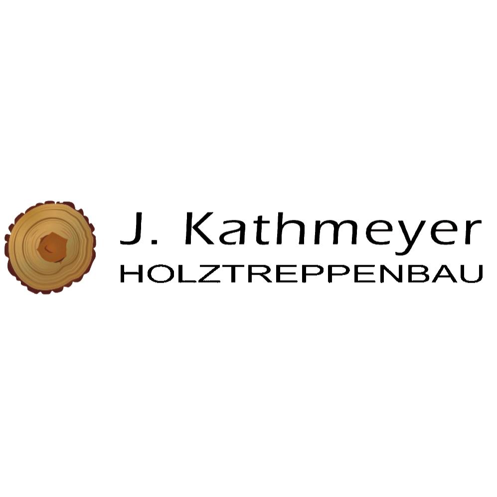 Bild zu J. Kathmeyer Holztreppenbau GmbH in Osterholz Scharmbeck