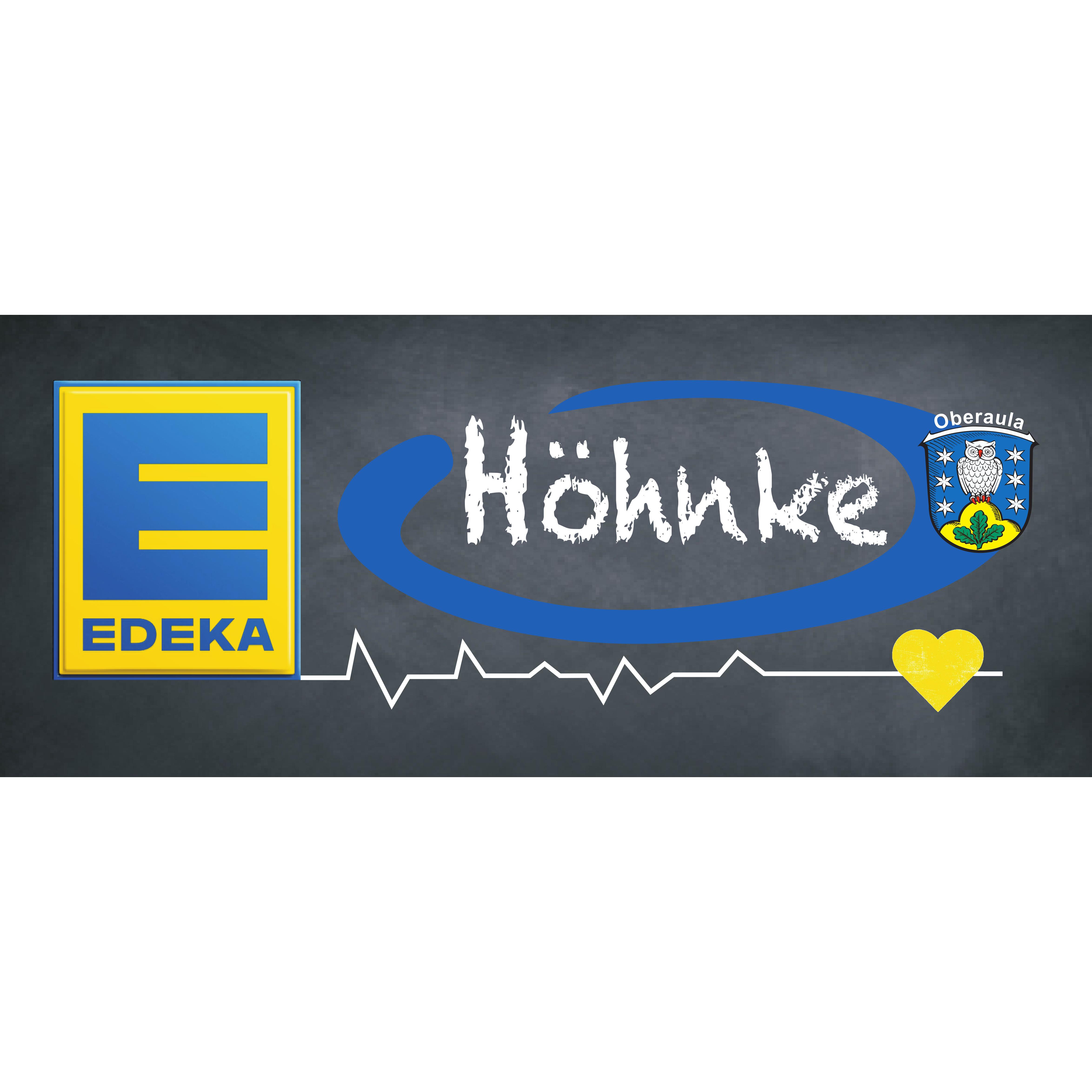 Logo von EDEKA Markt Thomas Höhnke