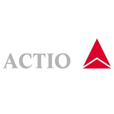 Bild zu ACTIO Revision und Treuhand GmbH in München