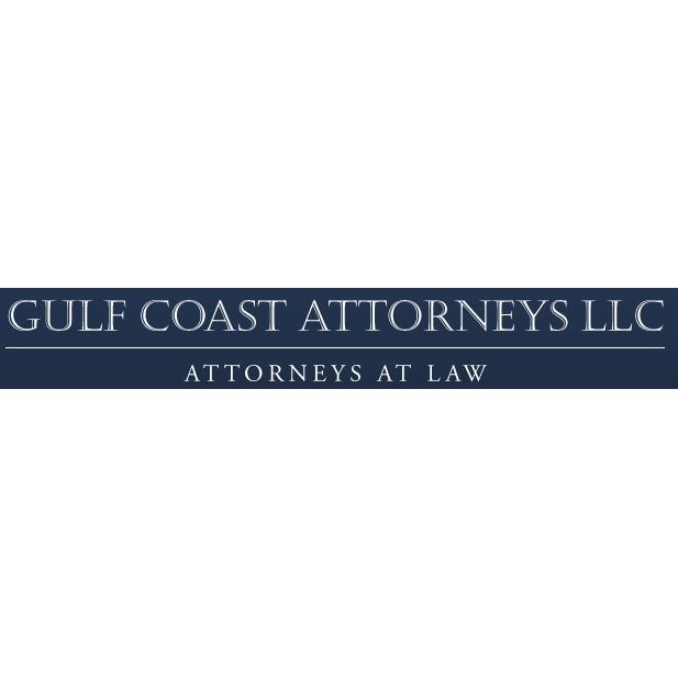 Gulf Coast Attorneys Llc