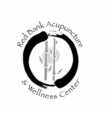 Red Bank Acupuncture & Wellness Center