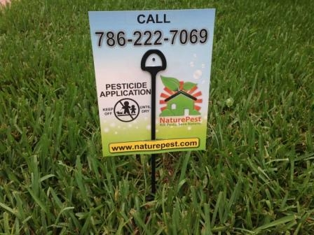 Nature Care Flea And Tick Home Spray Review