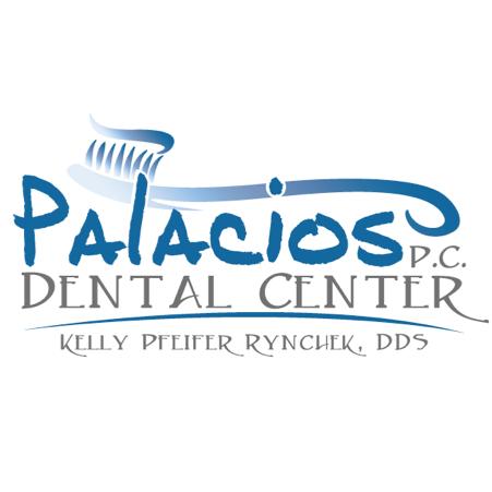 Palacios Dental Center: Kelly Rynchek, DDS