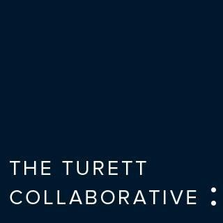 The Turett Collaborative: Architects & interior designers
