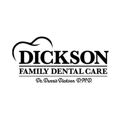 Dickson Family Dental Care