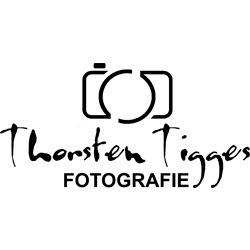 Bild zu Thorsten Tigges Fotografie in Ennepetal