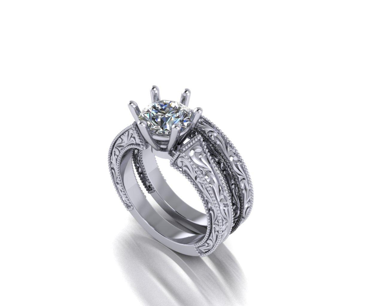 elite fine jewelry crafting richardson texas tx