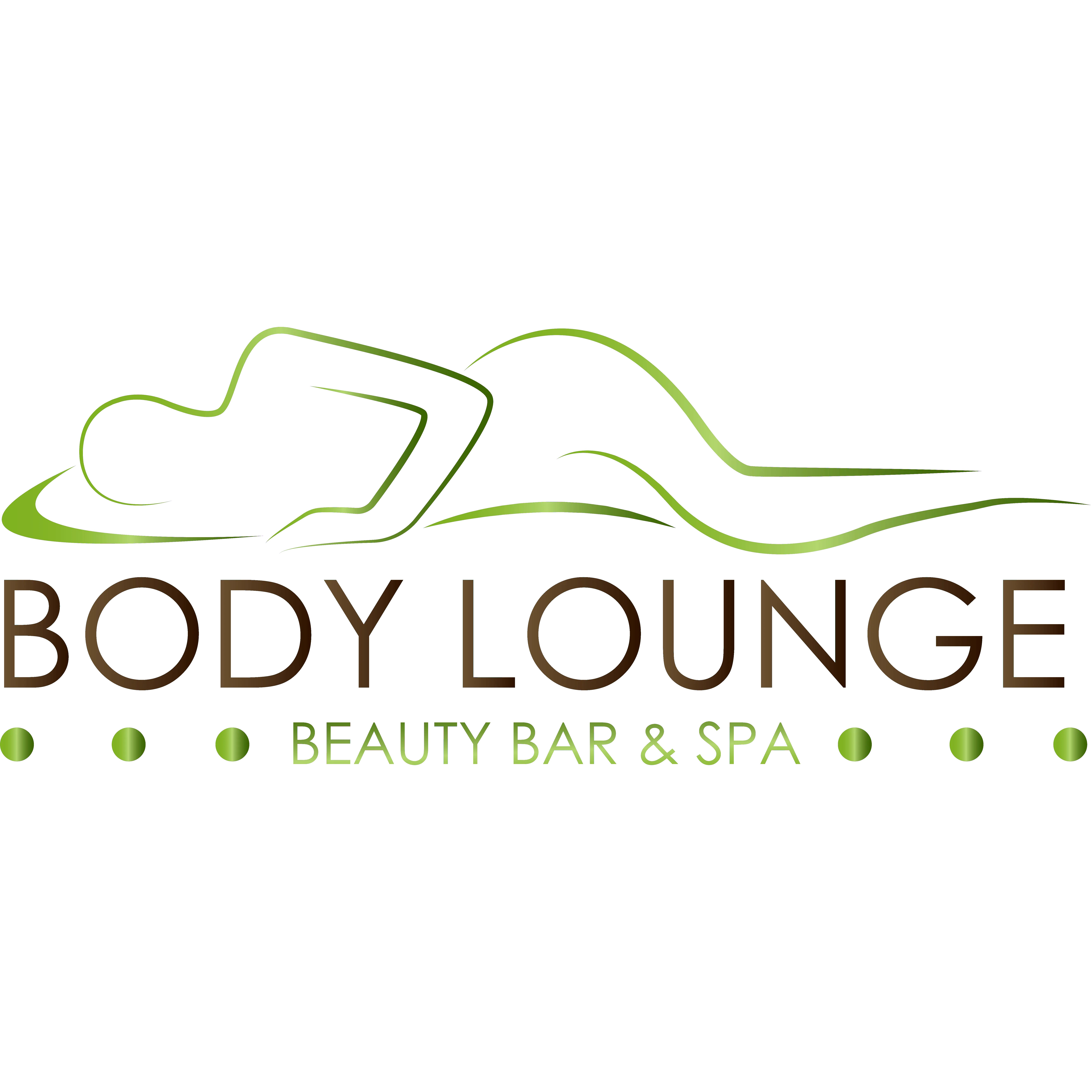 Body Lounge Beauty Bar & Spa