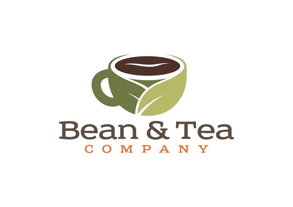 Bean and Tea Company