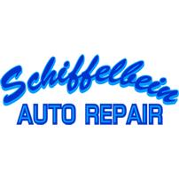 Schiffelbein Auto Repair, Inc